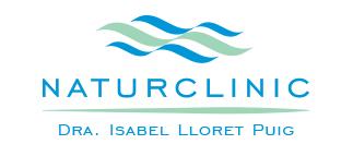 Naturclinic Barcelona