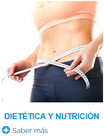 diet-nut1