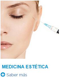 Médico de acupuntura en Barcelona