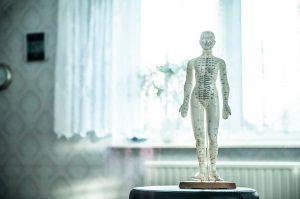 Acupuntura médica y mesoterapia en Barcelona