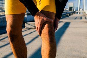 ¿Qué es el dolor osteoarticular?